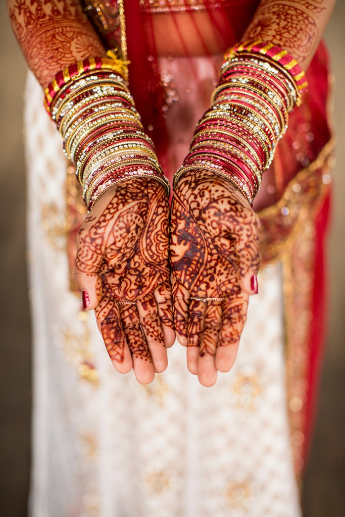 wedding photographer logan ut
