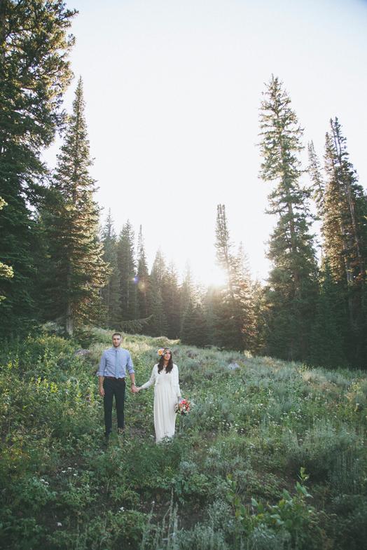 bridal photographer logan utah