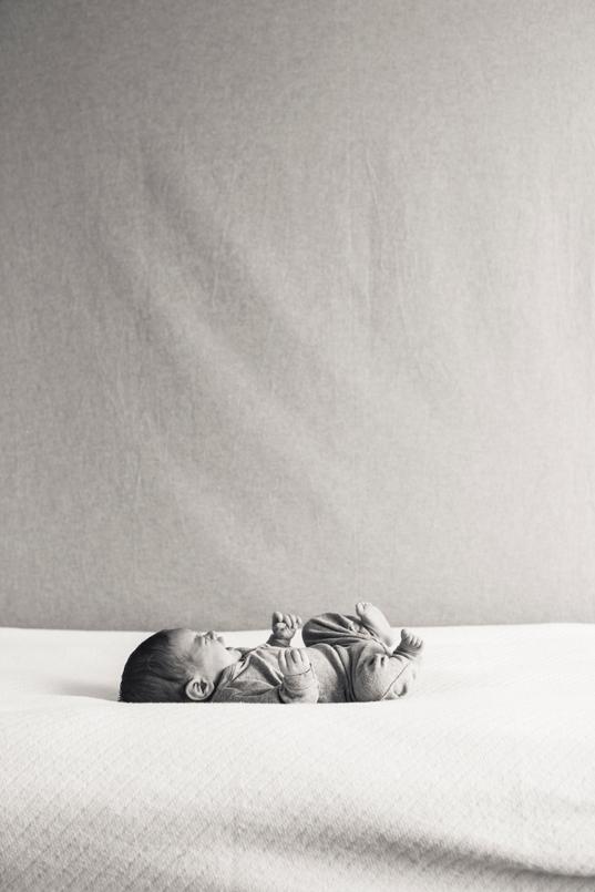 utah newborn photography