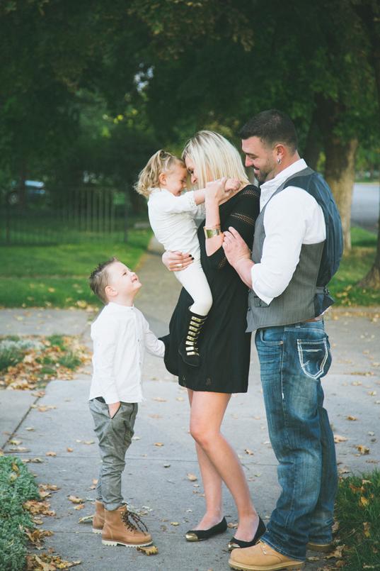 family photography ogden utah