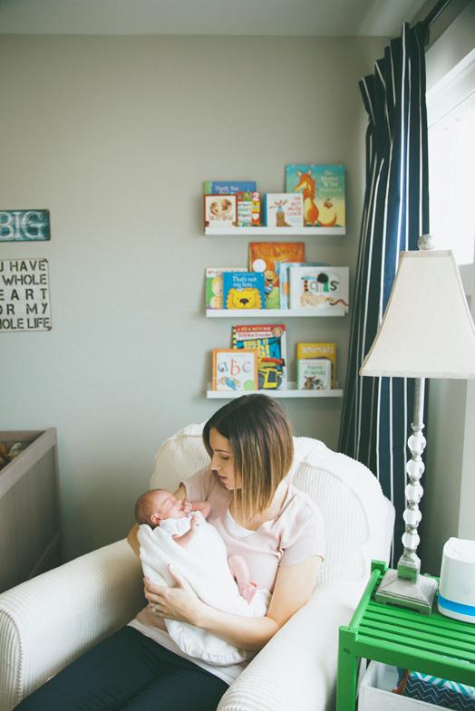 maternity and newborn photography utah