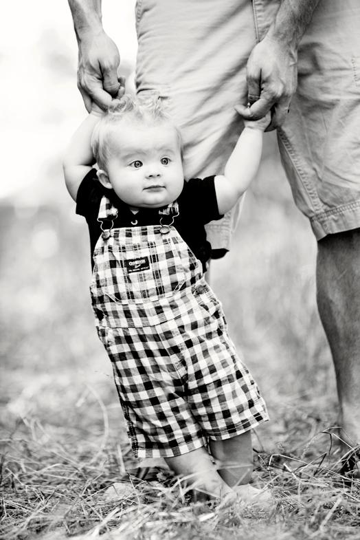 newborn and family photos utah