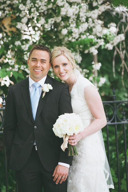 wedding photography provo utah
