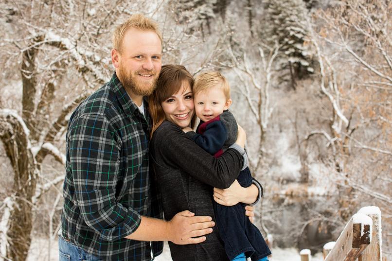family photographer provo utah