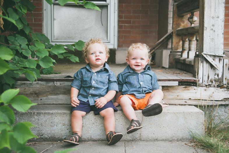 family photographer bountiful utah