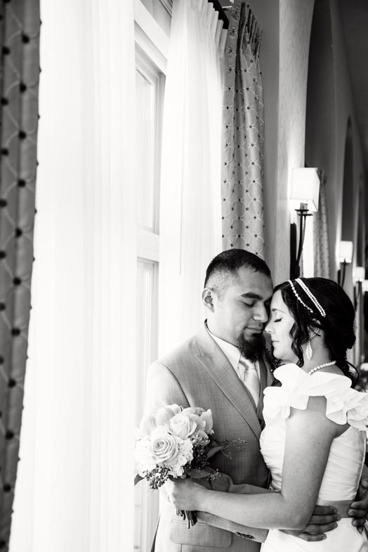 bridal photos logan utah