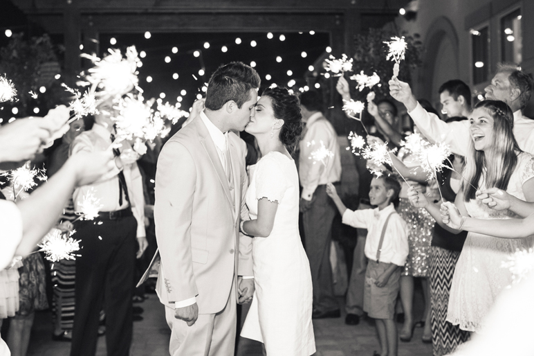 wedding photographer bountiful utah