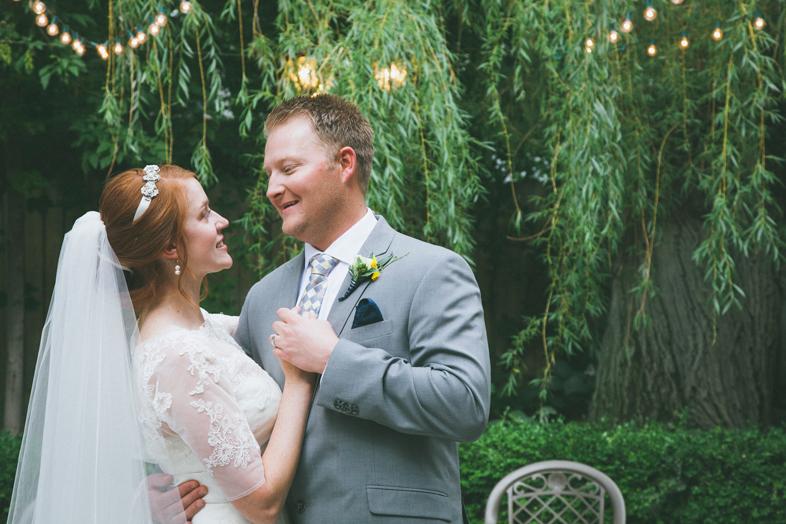 formal bridal photography utah