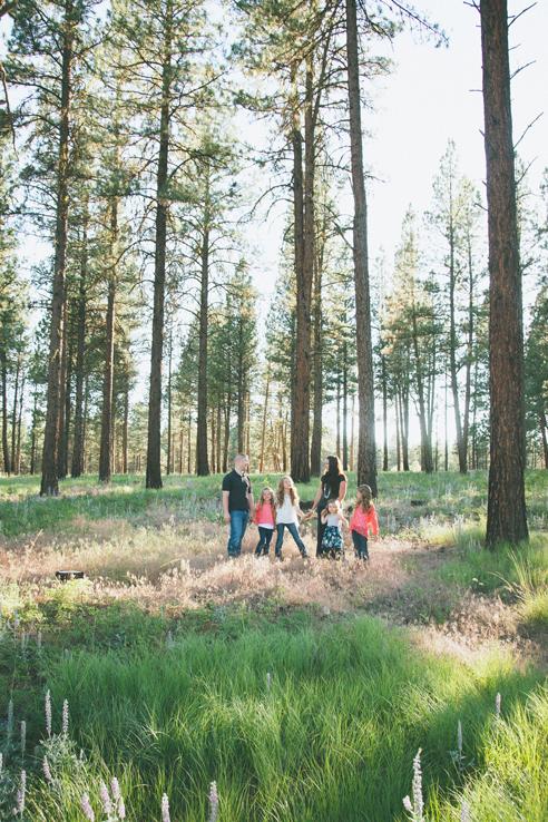 ogden utah family photography