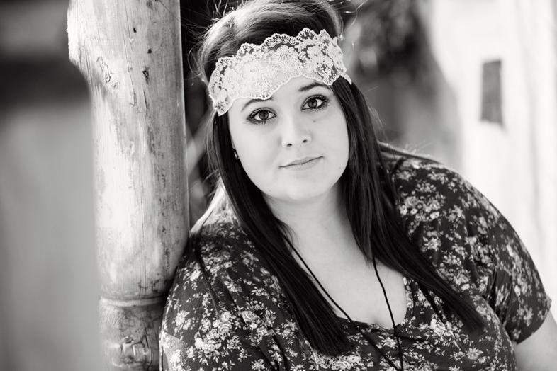 senior photography logan utah