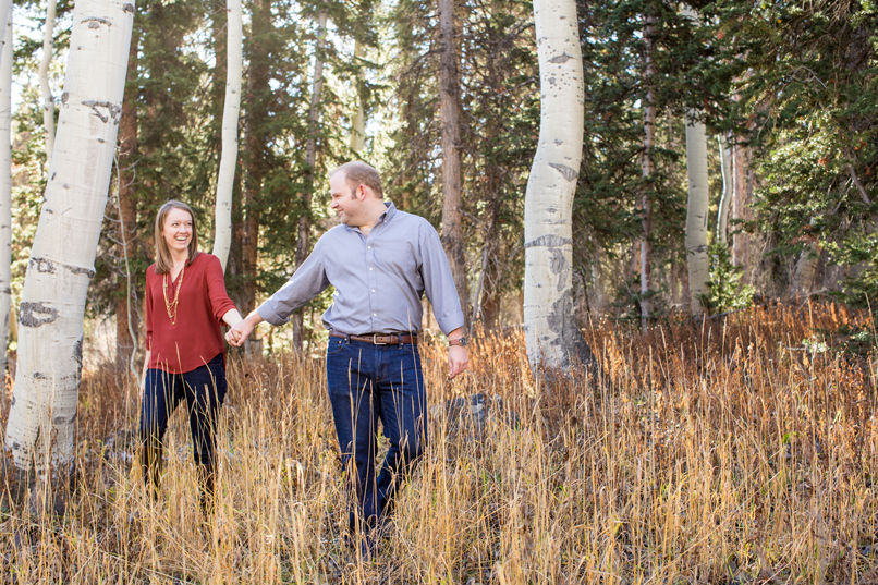 destination family photography utah