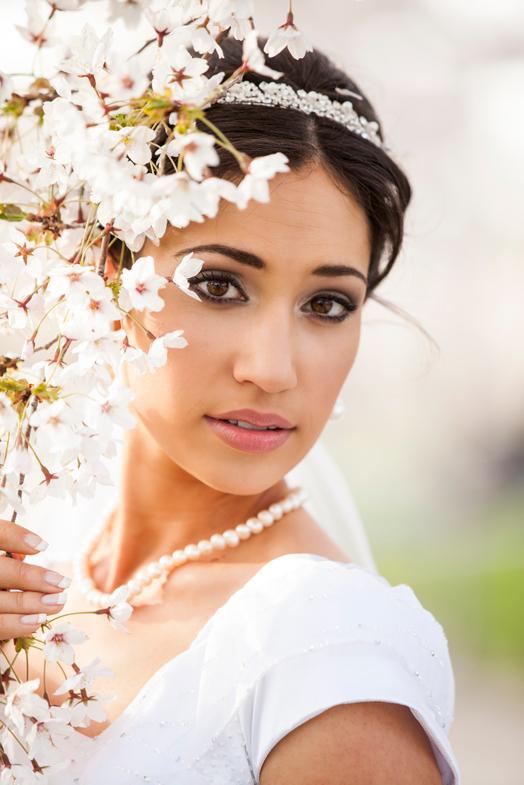 bridal photographer provo utah
