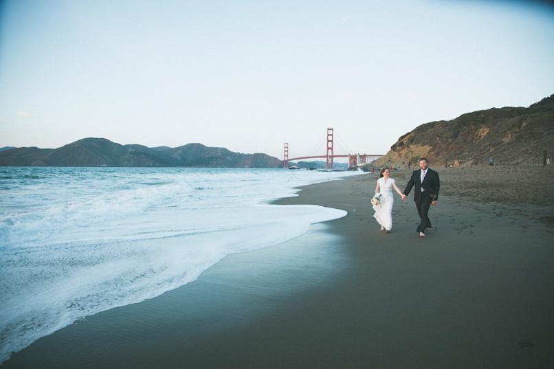 destination wedding photography utah