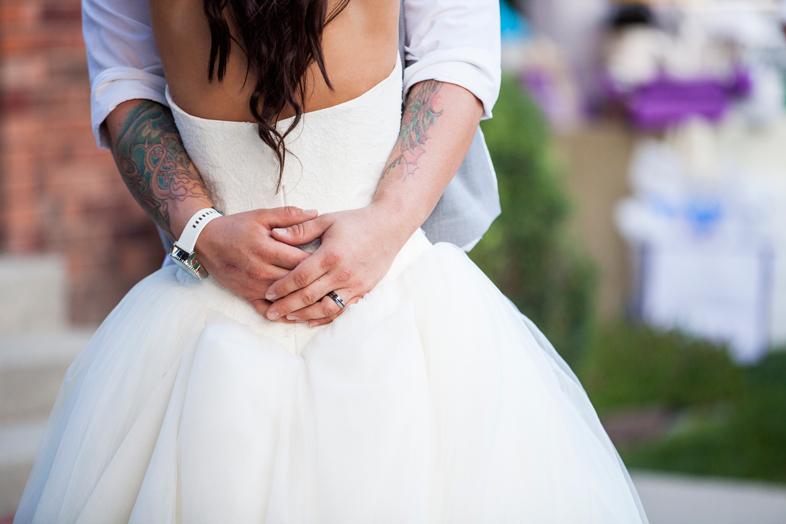 formal bridal photography ogden utah