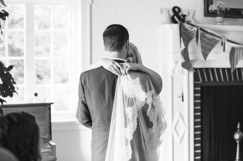 wedding photography in bountiful utah