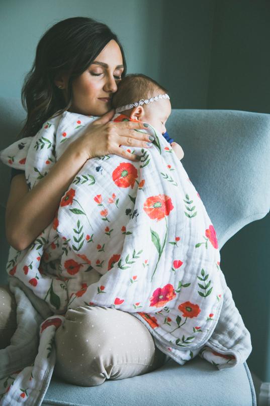 newborn and maternity photographer utah