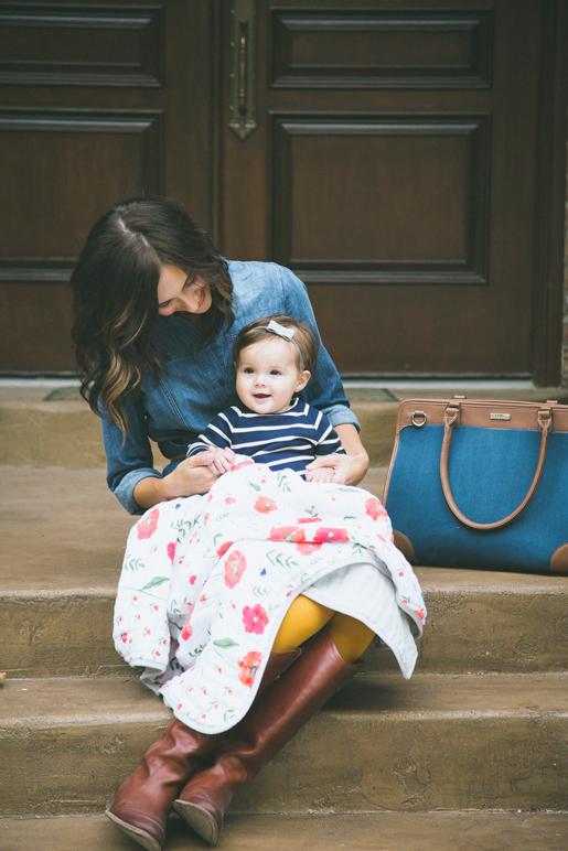 lifestyle family photography utah