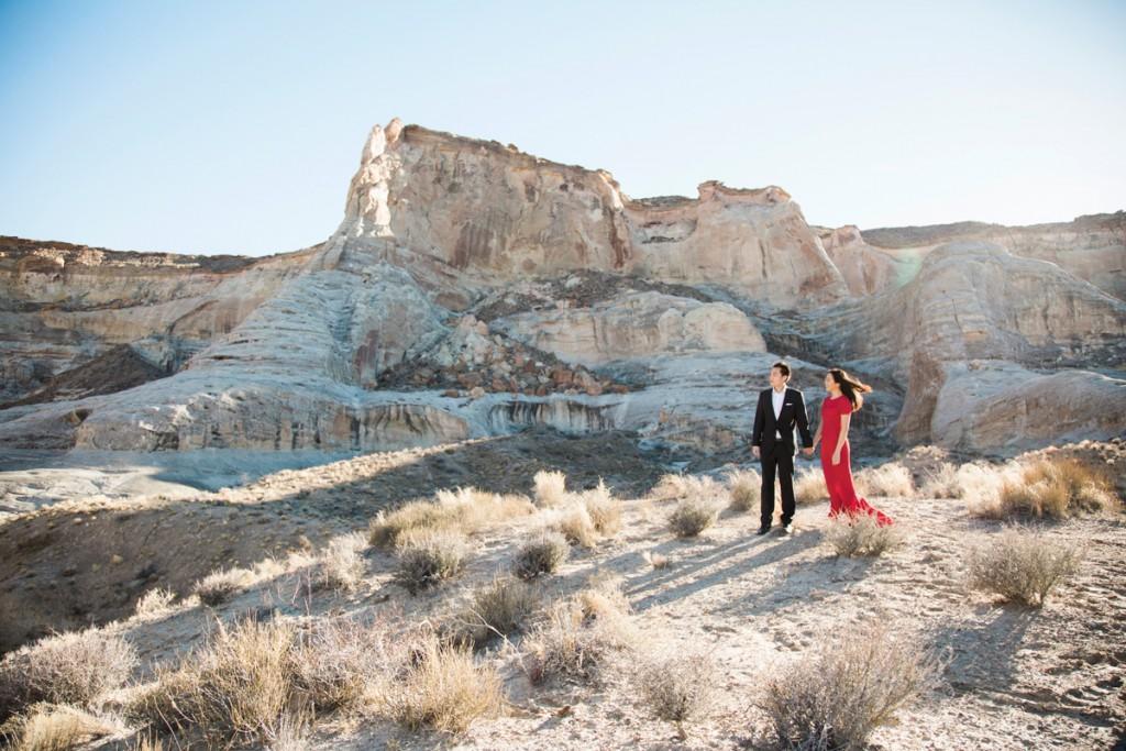 Amangiri-Wedding-Photographer