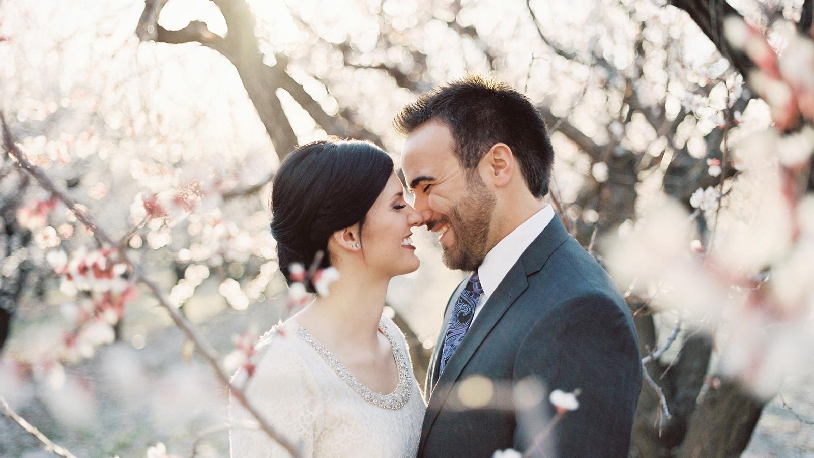 Film Wedding Photographer3 Destination Photographer