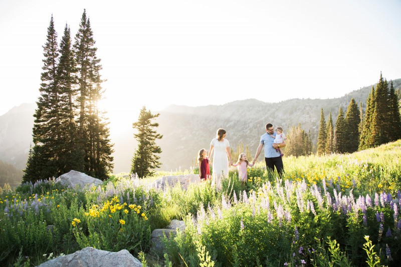 Utah-Family-Photographer