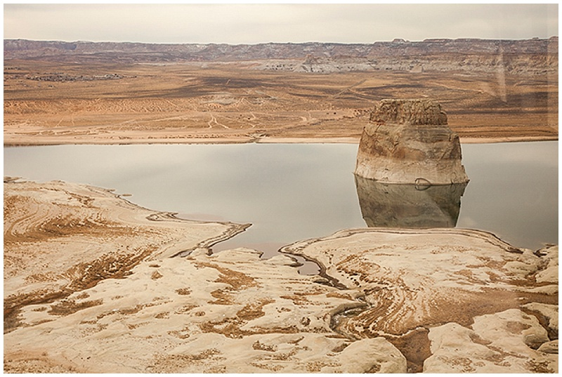 Utah Photographer Jessica's Photography