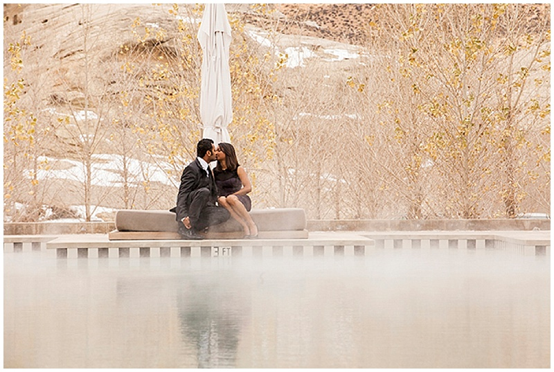 Professional Wedding Photographer Utah