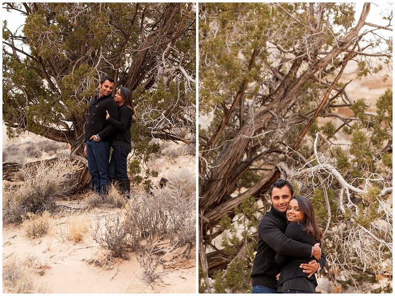Destination Wedding and Engagement Photographer Utah