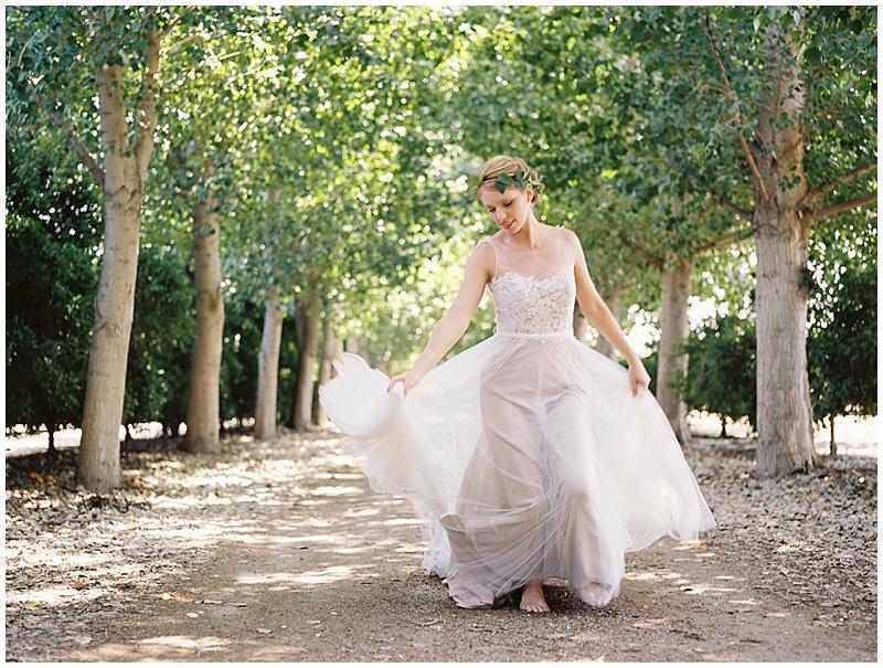 Destination Wedding Photographer San Francisco Ca