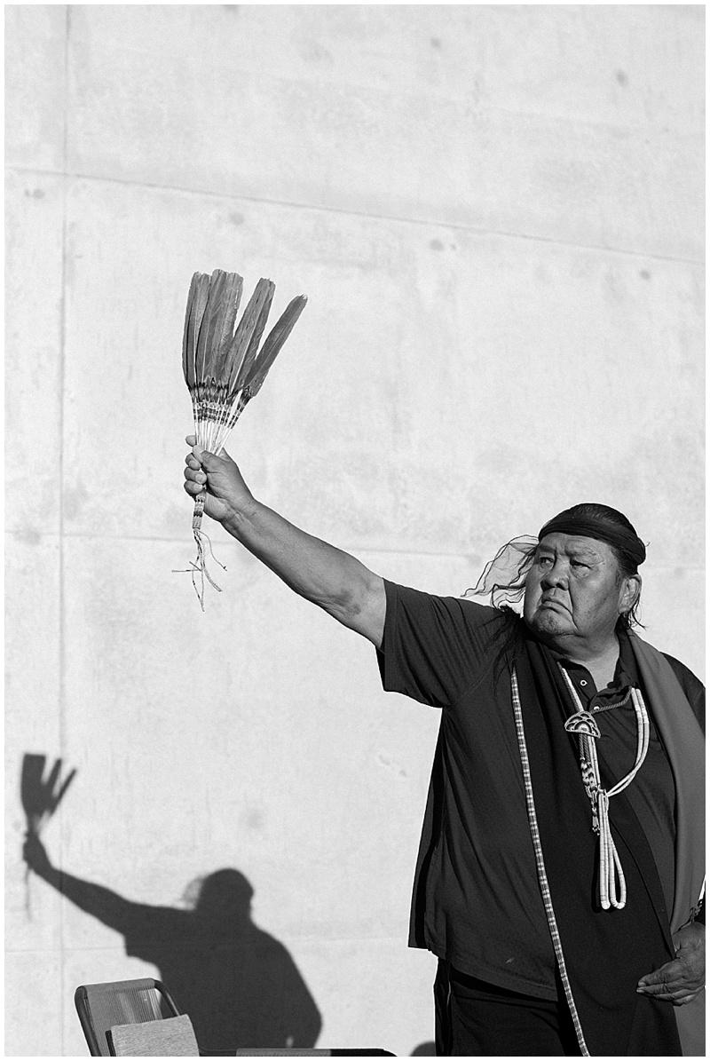 SEO-Amangiri-Navajo-Wedding-Photographer.jpg