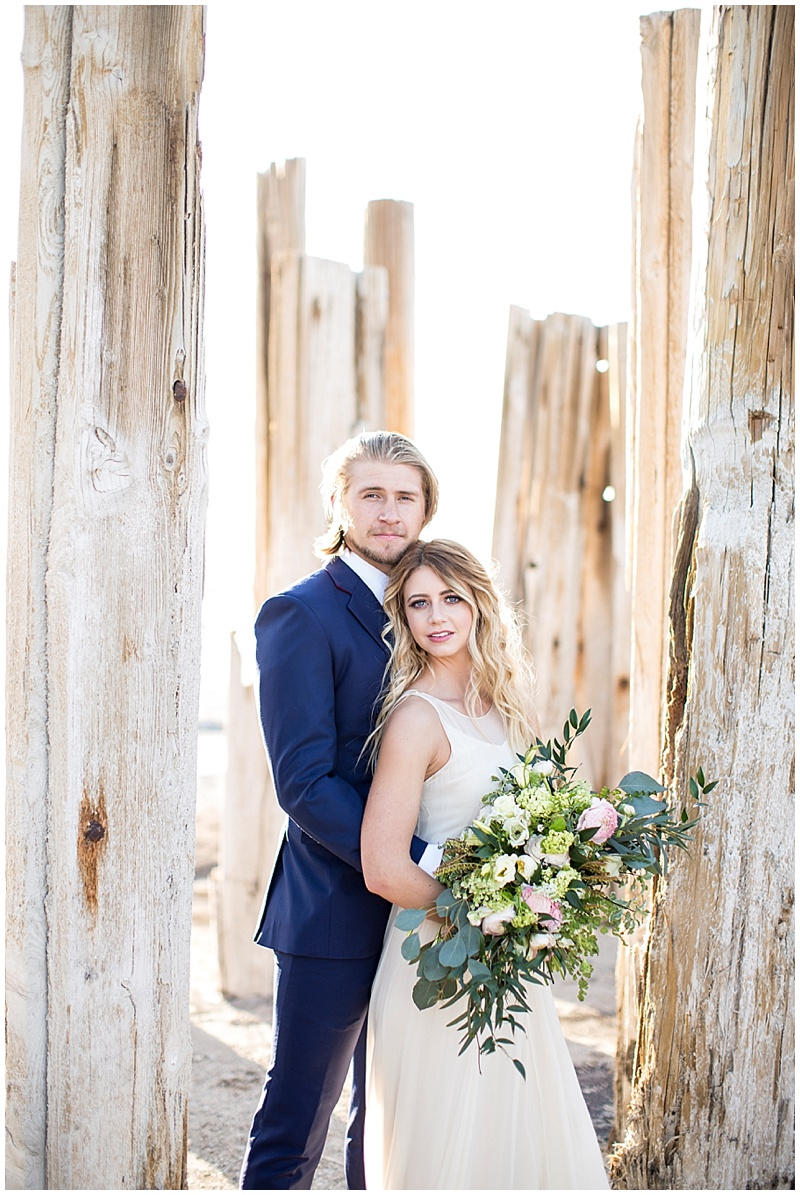 SEO-Best-Destination-Wedding-Photographer.jpg