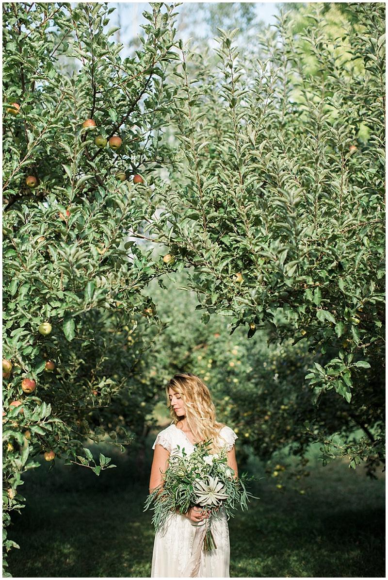 SEO-Best-Logan-Utah-Wedding-Photographer3.jpg