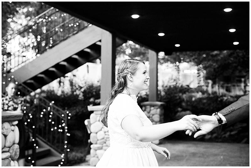 SEO-Best-Salt-Lake-Wedding-Photographer.jpg