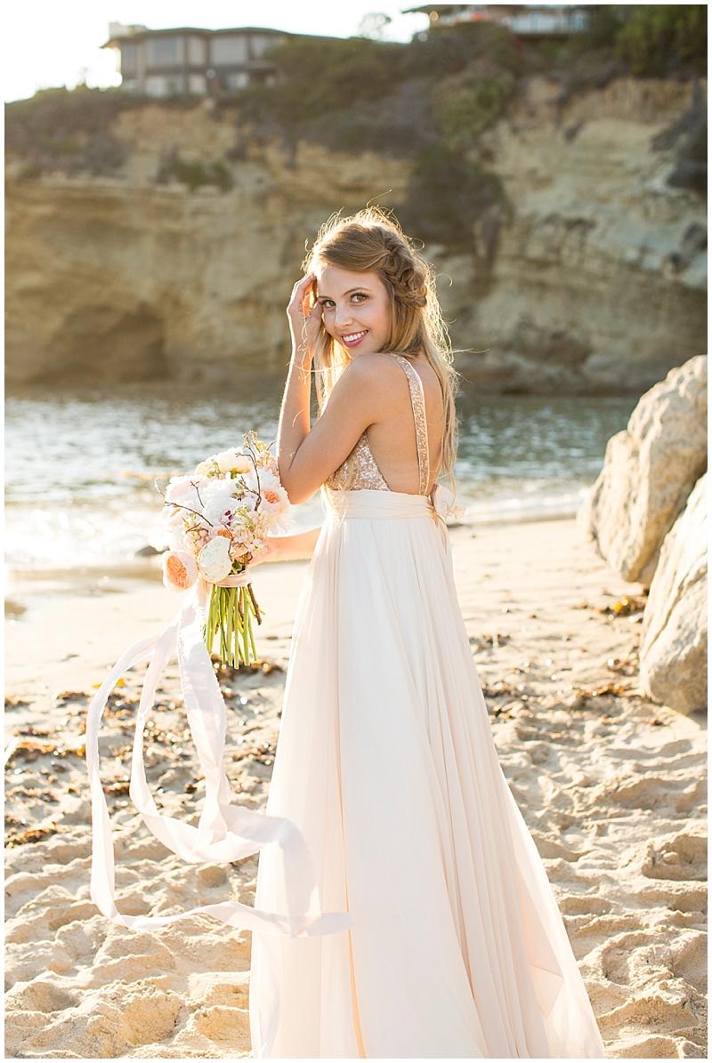 SEO-California-Beach-Wedding-Photographer.jpg