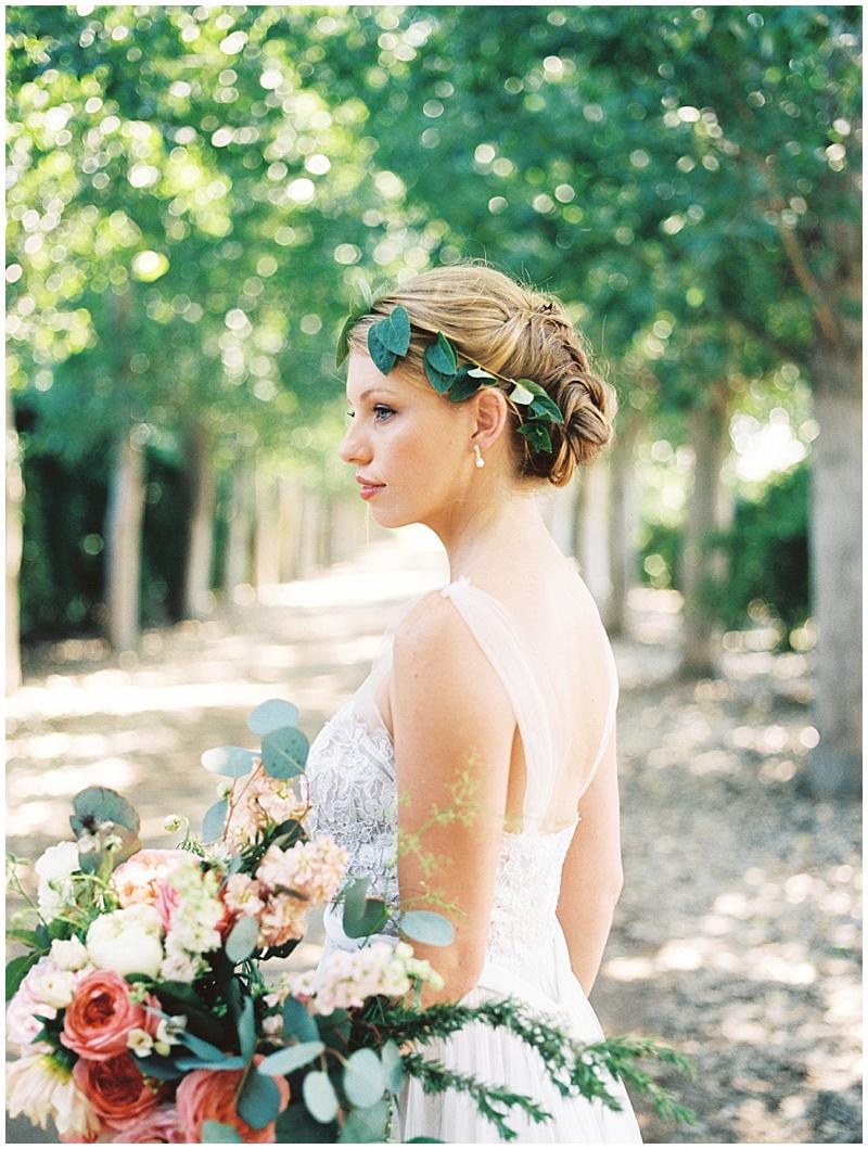 SEO-California-Wedding-Photographer.jpg