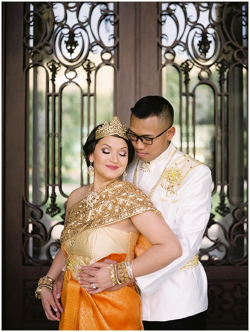 SEO-Cambodian-Wedding-Photographer.jpg