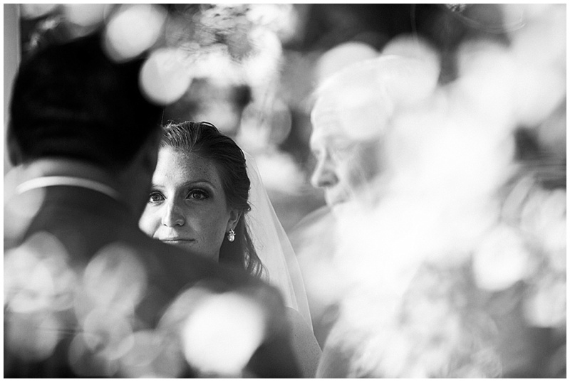 SEO-Ceremony-Wedding-Photographer.jpg