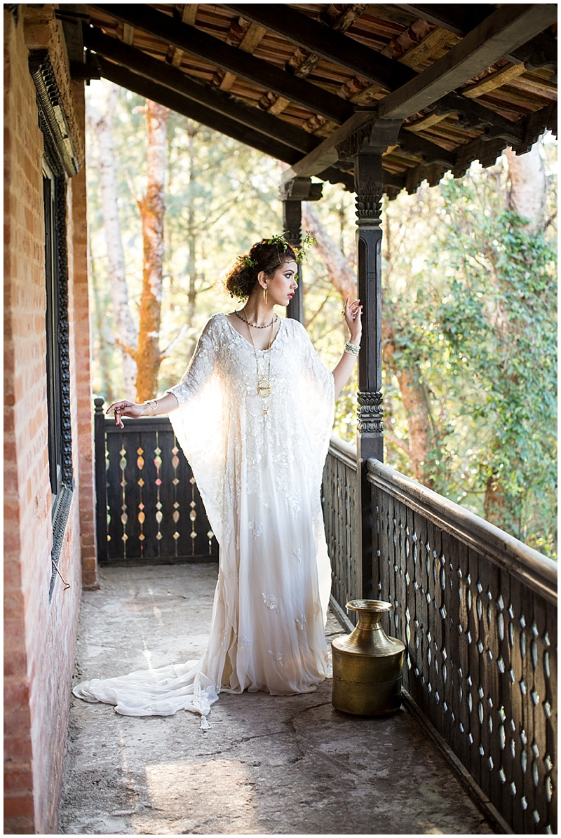 SEO-Destination-International-Wedding-Photographer.jpg