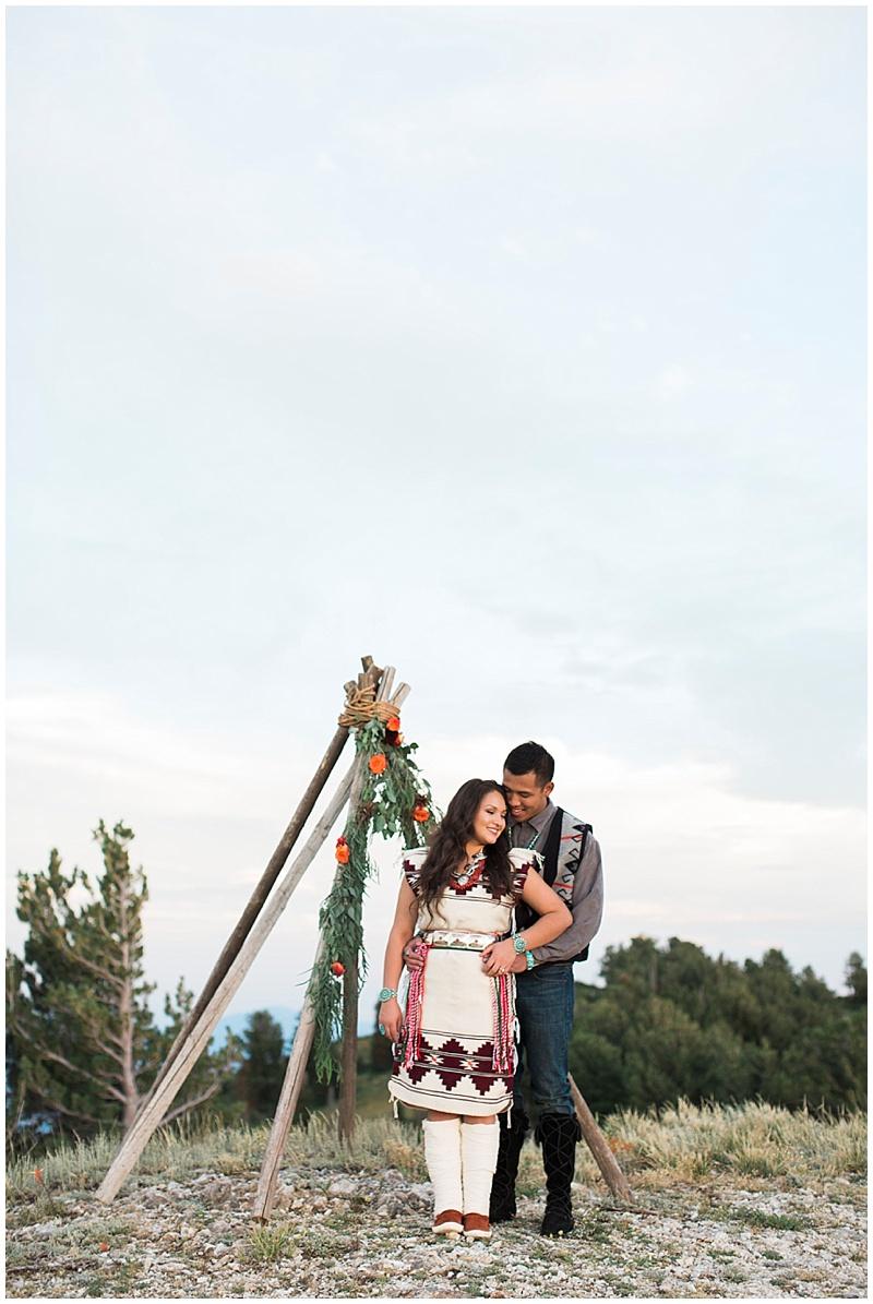 SEO-Destination-Navajo-Wedding-Photographer.jpg
