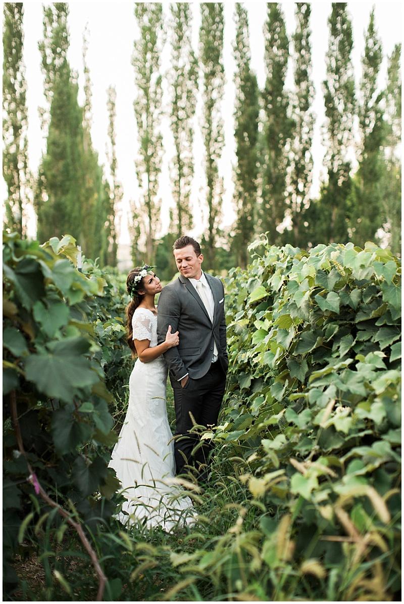 SEO-Destination-Wedding-Photographer1.jpg