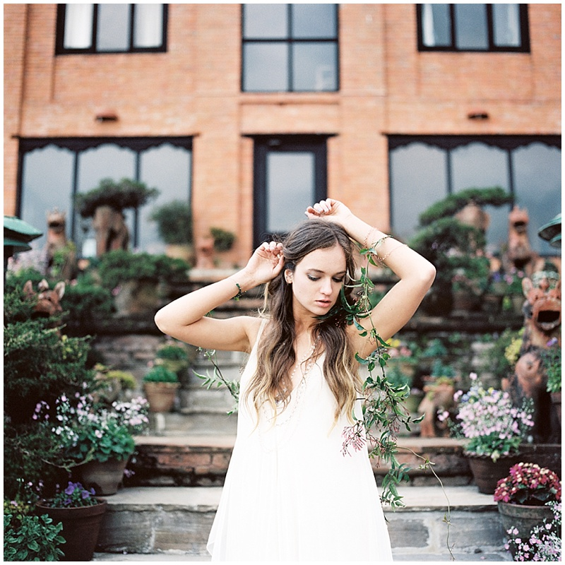 SEO-Destination-Wedding-Photographer_0131.jpg
