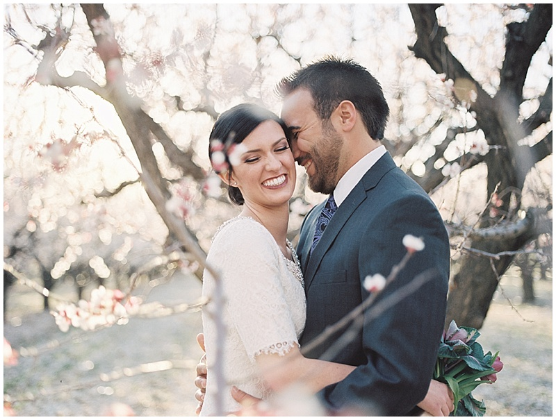 SEO-Fineart-Film-Wedding-Photographer.jpg
