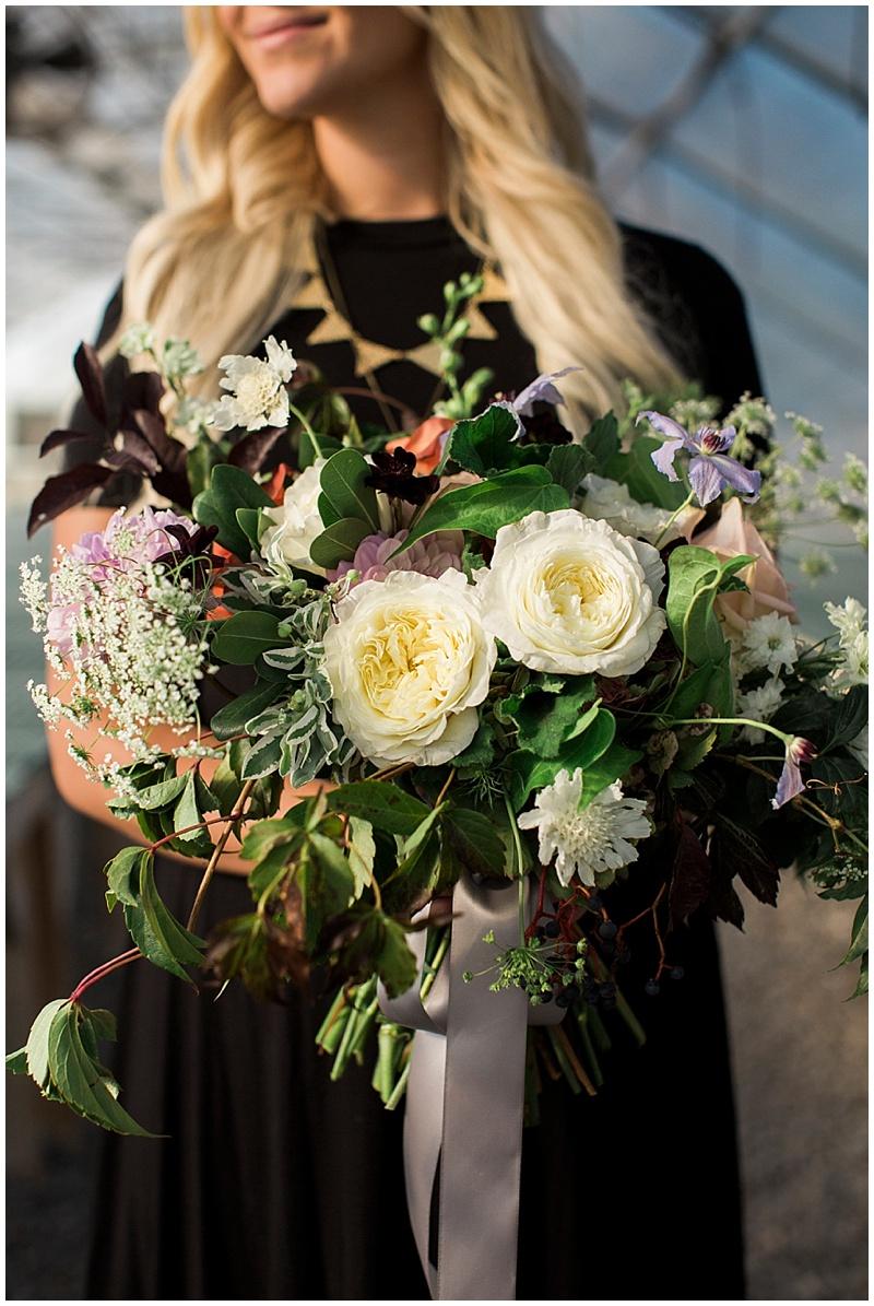 SEO-Freckle-Farm-Floral-Photographer.jpg