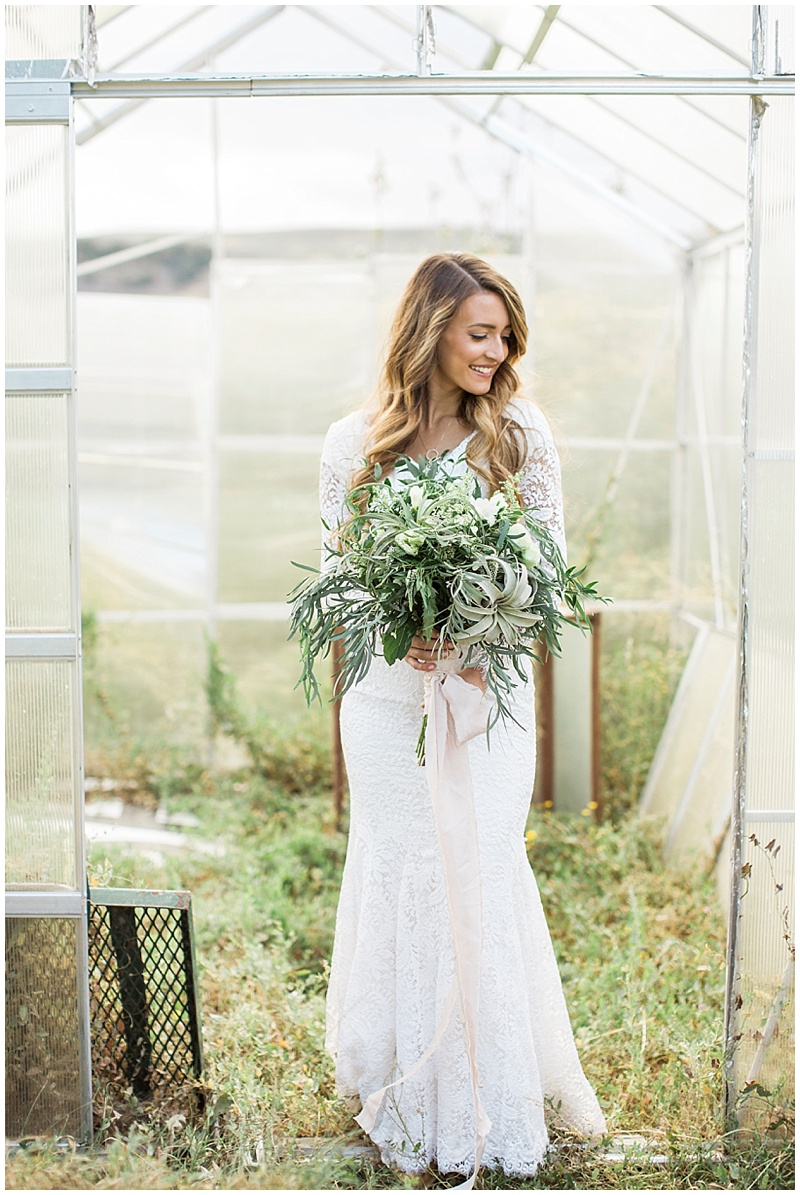 SEO-Freckle-Farm-Florals.jpg