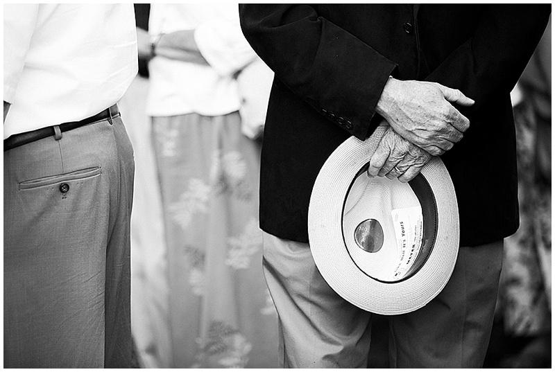 SEO-Funeral-Photographer.jpg