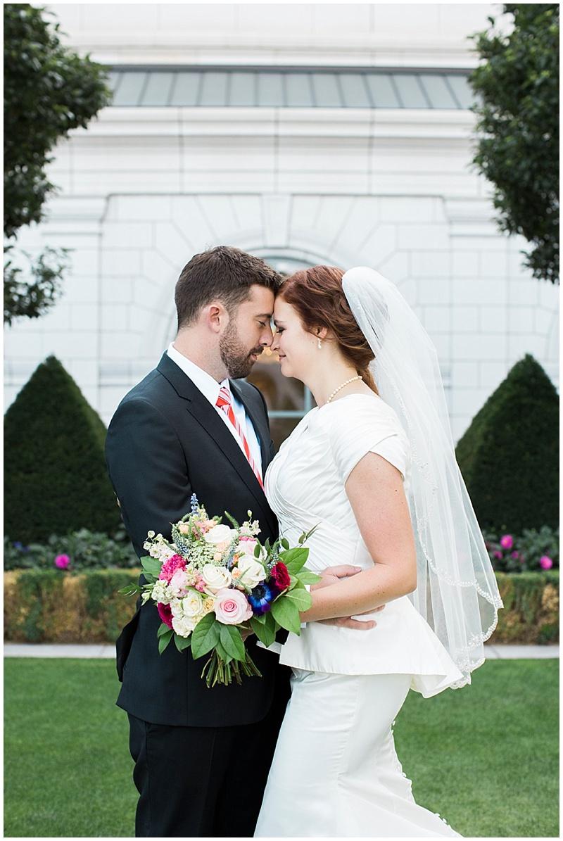 SEO-Grand-Amaerica-Wedding-Photographer.jpg