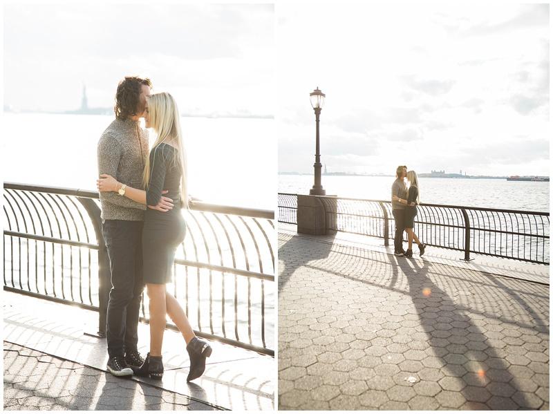 SEO-NewYork-Wedding-Photographer_0250.jpg