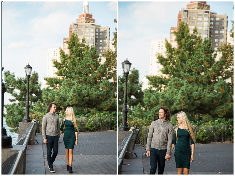 SEO-NewYork-Wedding-Photographer_0252.jpg