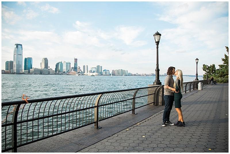 SEO-NewYork-Wedding-Photographer_0255.jpg