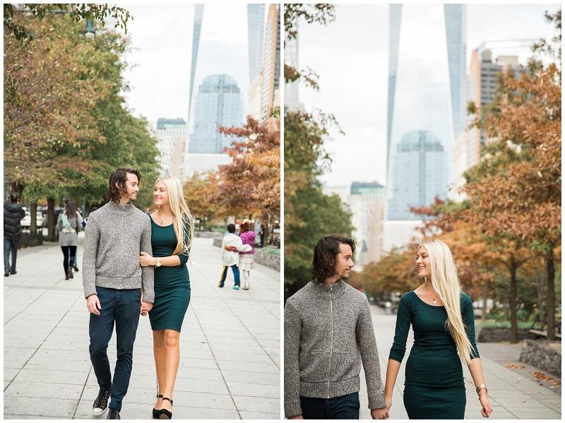 SEO-NewYork-Wedding-Photographer_0259.jpg