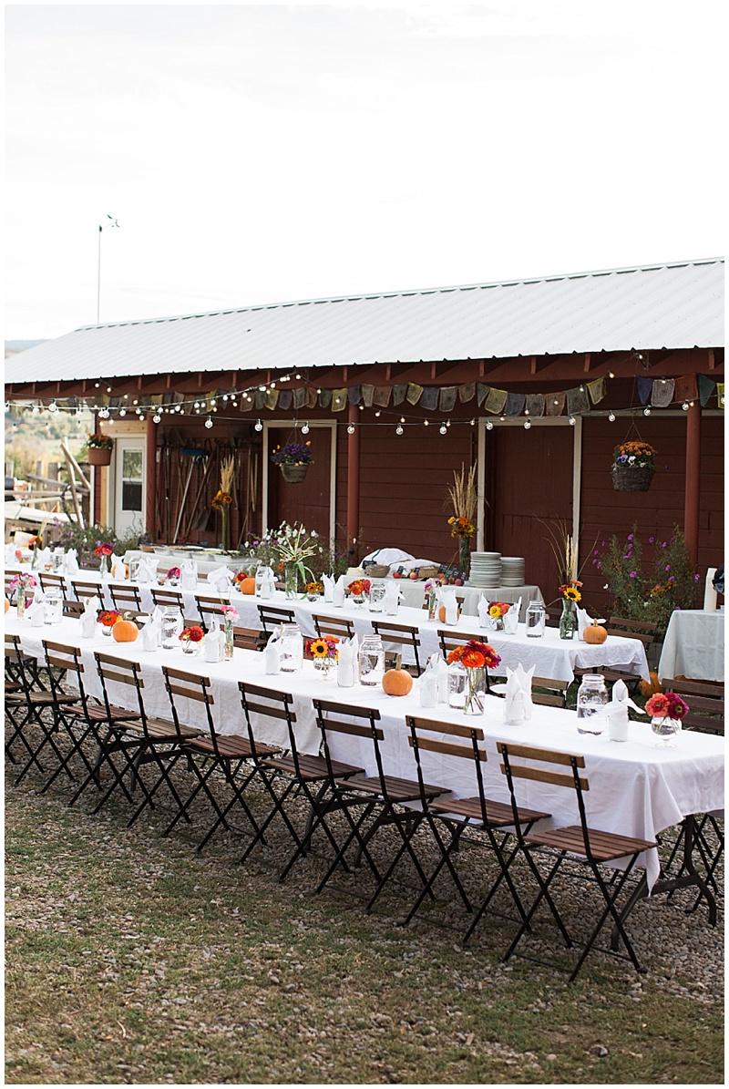 SEO-Rustic-Wedding.jpg